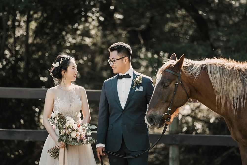 HeydayStudio_悉尼婚纱摄影_悉尼婚礼拍摄_悉尼婚礼跟拍_JeffereyAnqi_4.jpg