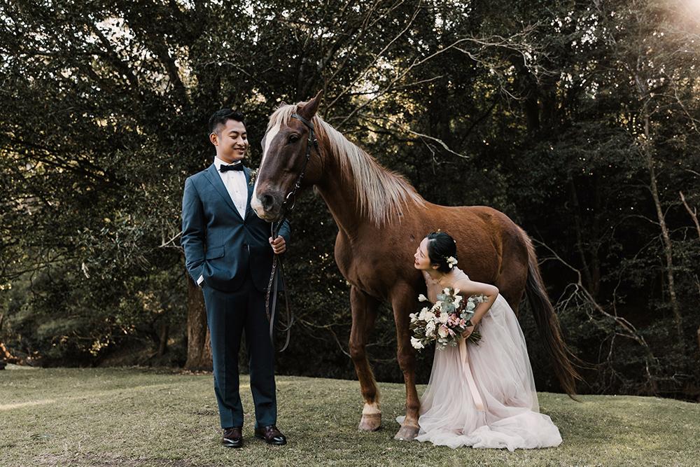 HeydayStudio_悉尼婚纱摄影_悉尼婚礼拍摄_悉尼婚礼跟拍_JeffereyAnqi_6.jpg