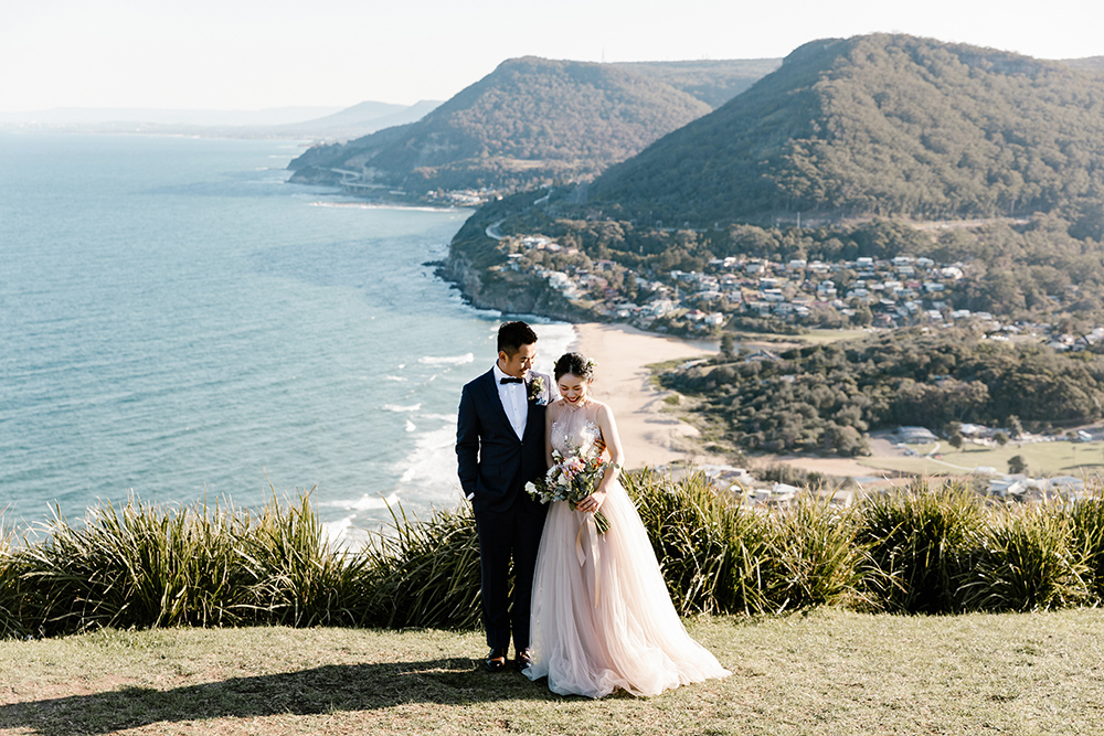 HeydayStudio_悉尼婚纱摄影_悉尼婚礼拍摄_悉尼婚礼跟拍_JeffereyAnqi_7.jpg