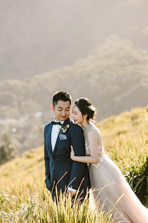 HeydayStudio_悉尼婚纱摄影_悉尼婚礼拍摄_悉尼婚礼跟拍_JeffereyAnqi_8.jpg