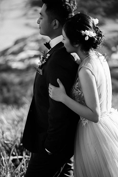 HeydayStudio_悉尼婚纱摄影_悉尼婚礼拍摄_悉尼婚礼跟拍_JeffereyAnqi_9.jpg