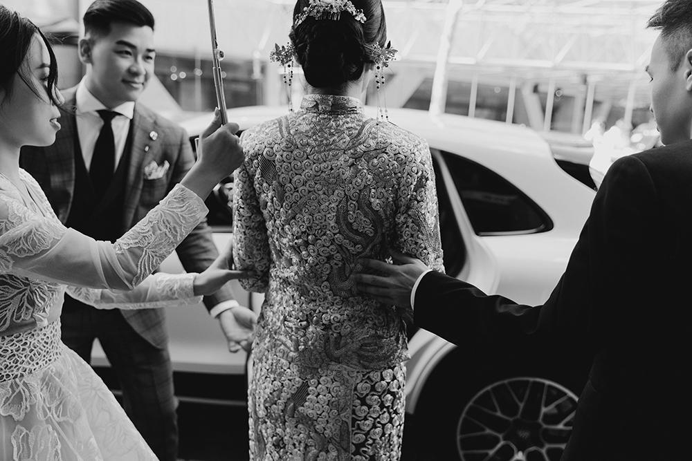 HeydayStudio_悉尼婚纱摄影_悉尼婚礼拍摄_悉尼婚礼跟拍_JingJingJie_10.jpg