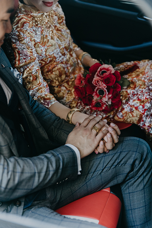 HeydayStudio_悉尼婚纱摄影_悉尼婚礼拍摄_悉尼婚礼跟拍_JingJingJie_12.jpg