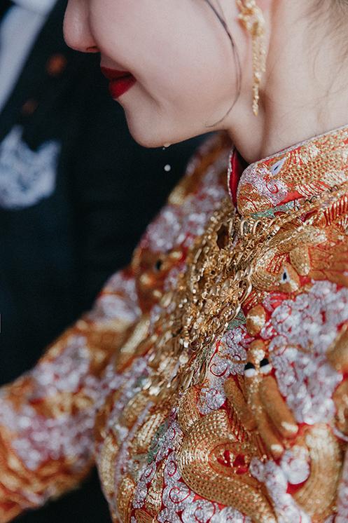 HeydayStudio_悉尼婚纱摄影_悉尼婚礼拍摄_悉尼婚礼跟拍_JingJingJie_13.jpg
