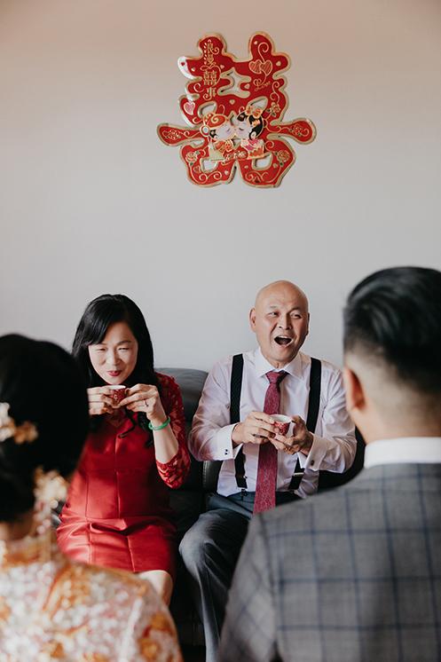 HeydayStudio_悉尼婚纱摄影_悉尼婚礼拍摄_悉尼婚礼跟拍_JingJingJie_16.jpg