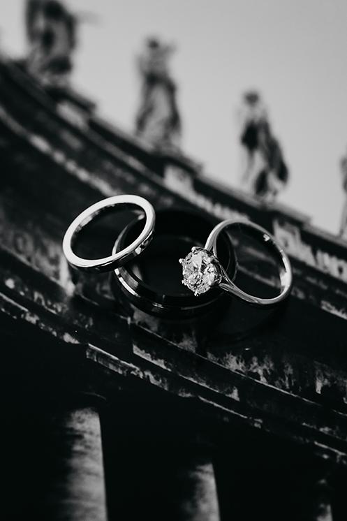 HeydayStudio_悉尼婚纱摄影_悉尼婚礼拍摄_悉尼婚礼跟拍_JingJingJie_17.jpg