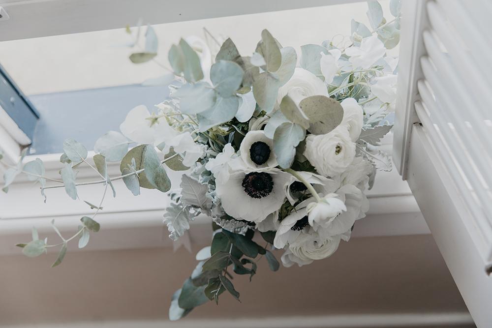 HeydayStudio_悉尼婚纱摄影_悉尼婚礼拍摄_悉尼婚礼跟拍_JingJingJie_19.jpg