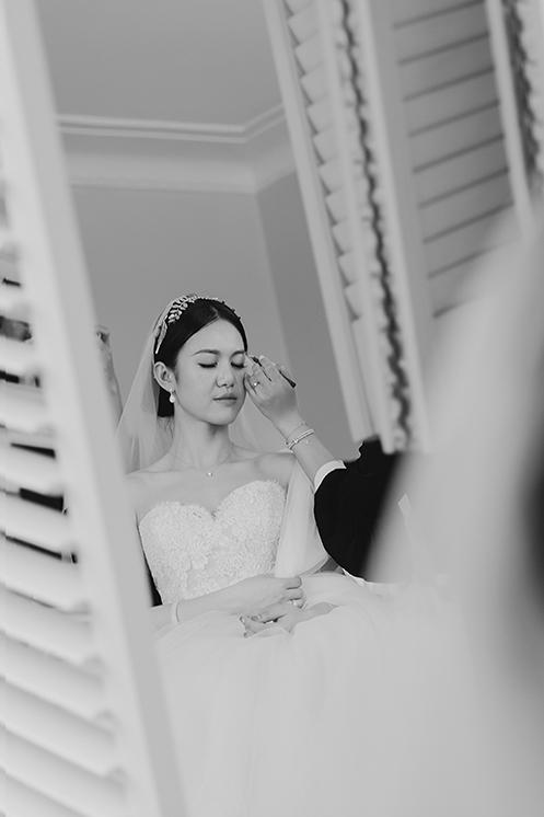 HeydayStudio_悉尼婚纱摄影_悉尼婚礼拍摄_悉尼婚礼跟拍_JingJingJie_20.jpg