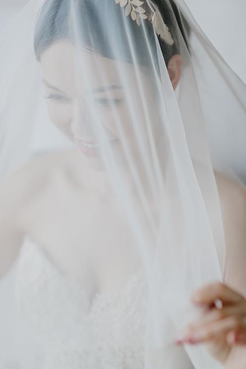 HeydayStudio_悉尼婚纱摄影_悉尼婚礼拍摄_悉尼婚礼跟拍_JingJingJie_22.jpg