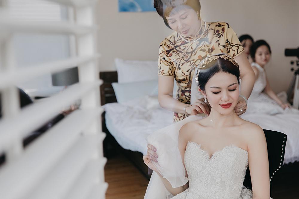 HeydayStudio_悉尼婚纱摄影_悉尼婚礼拍摄_悉尼婚礼跟拍_JingJingJie_24.jpg