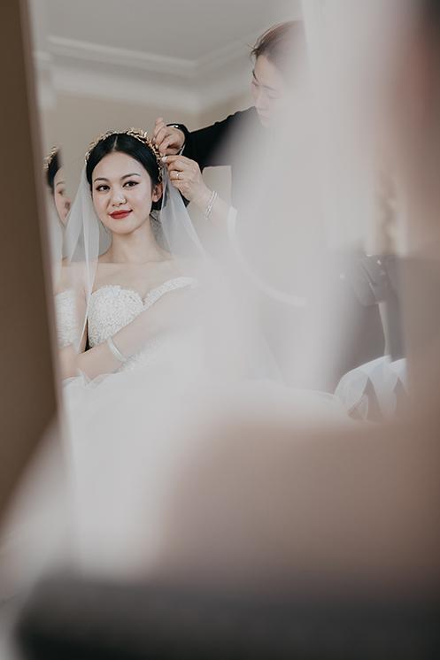 HeydayStudio_悉尼婚纱摄影_悉尼婚礼拍摄_悉尼婚礼跟拍_JingJingJie_25.jpg