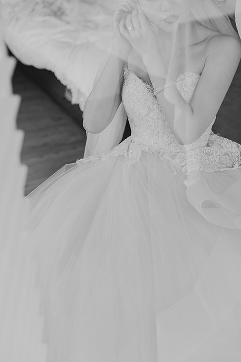 HeydayStudio_悉尼婚纱摄影_悉尼婚礼拍摄_悉尼婚礼跟拍_JingJingJie_28.jpg