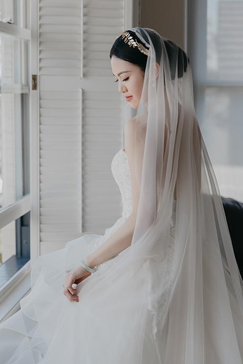 HeydayStudio_悉尼婚纱摄影_悉尼婚礼拍摄_悉尼婚礼跟拍_JingJingJie_29.jpg