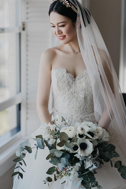 HeydayStudio_悉尼婚纱摄影_悉尼婚礼拍摄_悉尼婚礼跟拍_JingJingJie_31.jpg