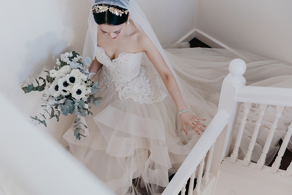 HeydayStudio_悉尼婚纱摄影_悉尼婚礼拍摄_悉尼婚礼跟拍_JingJingJie_32.jpg