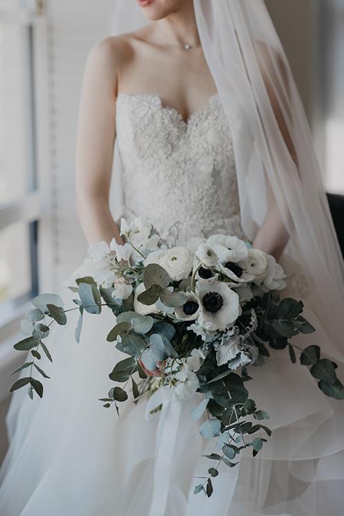 HeydayStudio_悉尼婚纱摄影_悉尼婚礼拍摄_悉尼婚礼跟拍_JingJingJie_33.jpg