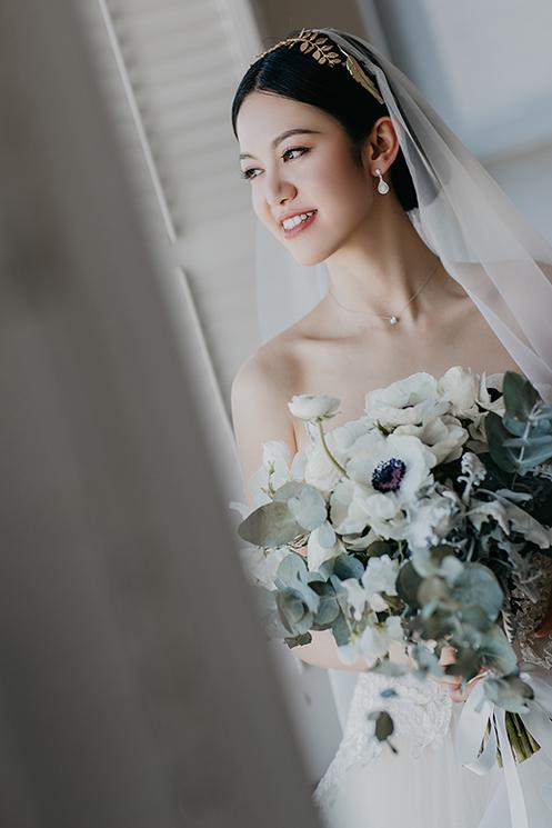 HeydayStudio_悉尼婚纱摄影_悉尼婚礼拍摄_悉尼婚礼跟拍_JingJingJie_34.jpg