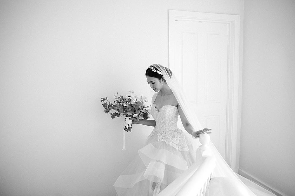 HeydayStudio_悉尼婚纱摄影_悉尼婚礼拍摄_悉尼婚礼跟拍_JingJingJie_35.jpg
