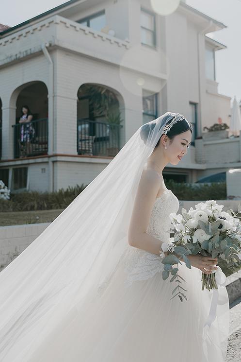 HeydayStudio_悉尼婚纱摄影_悉尼婚礼拍摄_悉尼婚礼跟拍_JingJingJie_37.jpg