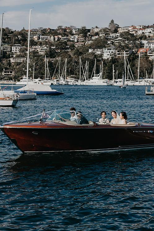 HeydayStudio_悉尼婚纱摄影_悉尼婚礼拍摄_悉尼婚礼跟拍_JingJingJie_41.jpg