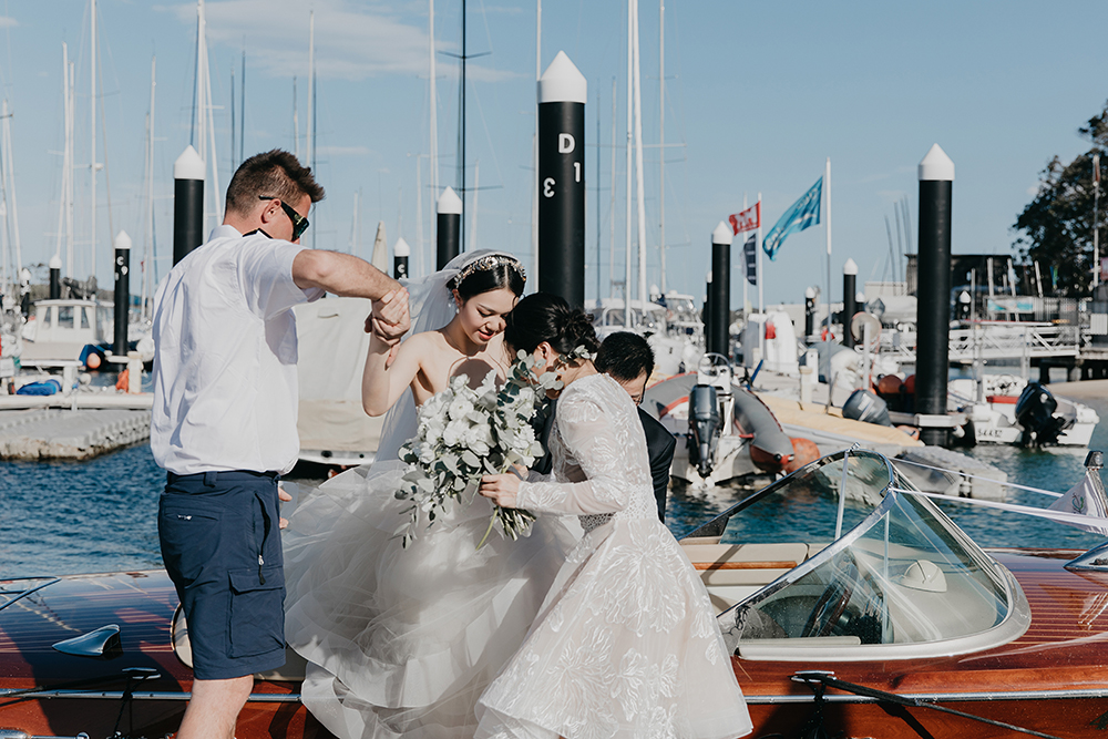 HeydayStudio_悉尼婚纱摄影_悉尼婚礼拍摄_悉尼婚礼跟拍_JingJingJie_42.jpg