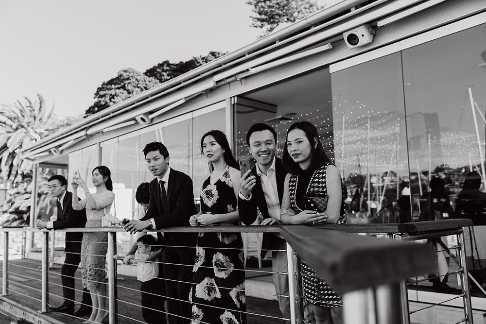 HeydayStudio_悉尼婚纱摄影_悉尼婚礼拍摄_悉尼婚礼跟拍_JingJingJie_46.jpg