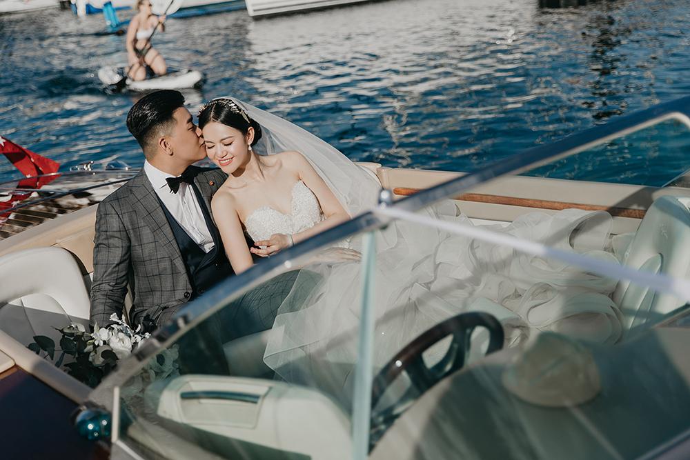 HeydayStudio_悉尼婚纱摄影_悉尼婚礼拍摄_悉尼婚礼跟拍_JingJingJie_51.jpg