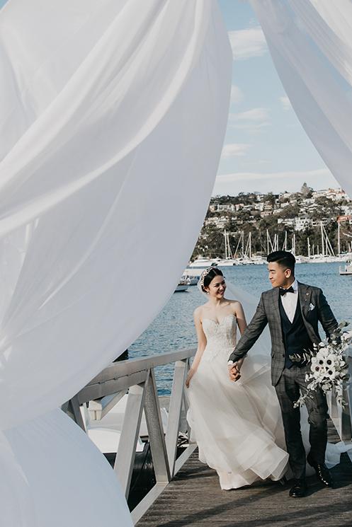 HeydayStudio_悉尼婚纱摄影_悉尼婚礼拍摄_悉尼婚礼跟拍_JingJingJie_52.jpg