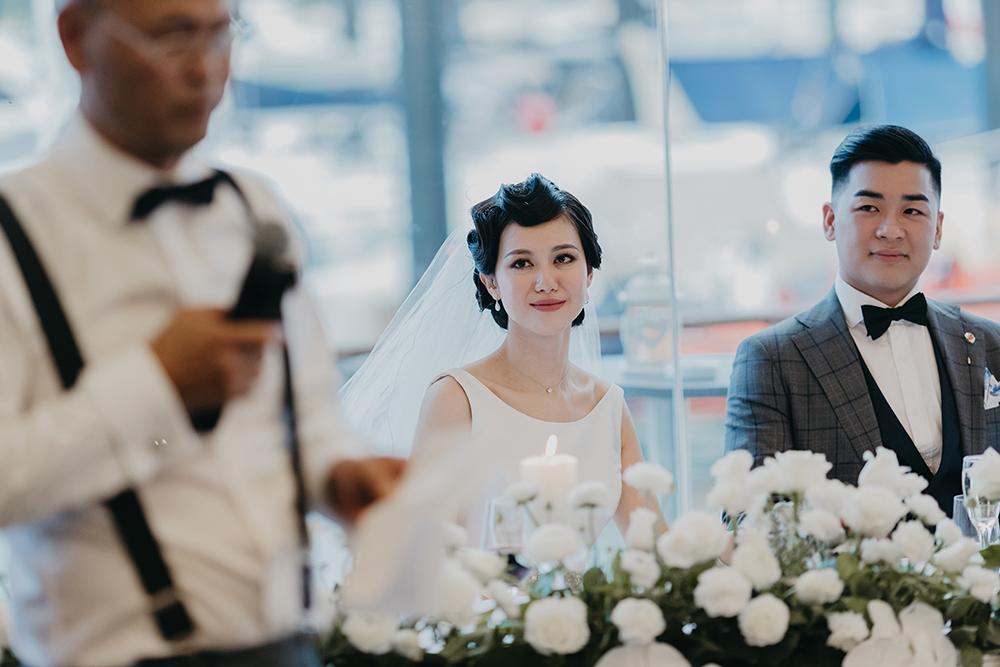 HeydayStudio_悉尼婚纱摄影_悉尼婚礼拍摄_悉尼婚礼跟拍_JingJingJie_58.jpg