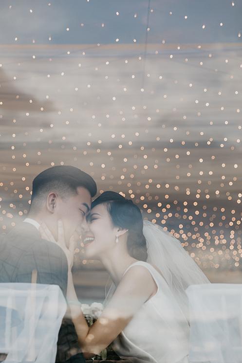 HeydayStudio_悉尼婚纱摄影_悉尼婚礼拍摄_悉尼婚礼跟拍_JingJingJie_59.jpg