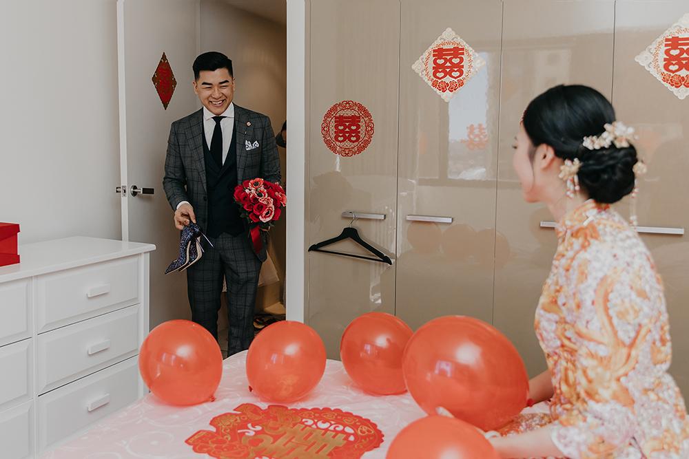 HeydayStudio_悉尼婚纱摄影_悉尼婚礼拍摄_悉尼婚礼跟拍_JingJingJie_6.jpg