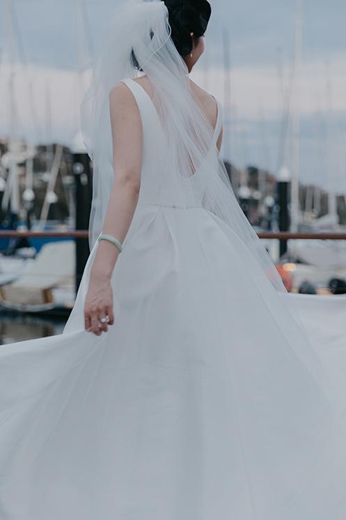 HeydayStudio_悉尼婚纱摄影_悉尼婚礼拍摄_悉尼婚礼跟拍_JingJingJie_62.jpg