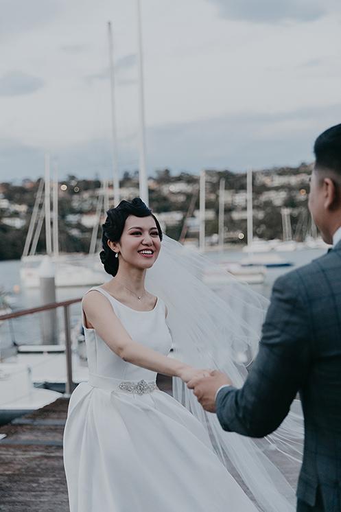 HeydayStudio_悉尼婚纱摄影_悉尼婚礼拍摄_悉尼婚礼跟拍_JingJingJie_63.jpg