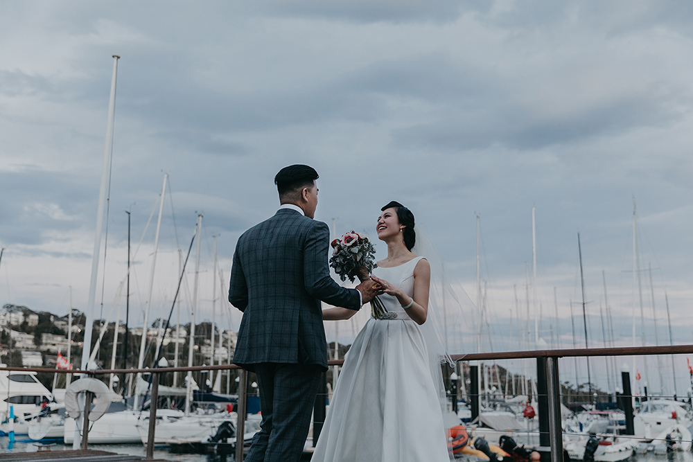 HeydayStudio_悉尼婚纱摄影_悉尼婚礼拍摄_悉尼婚礼跟拍_JingJingJie_64.jpg
