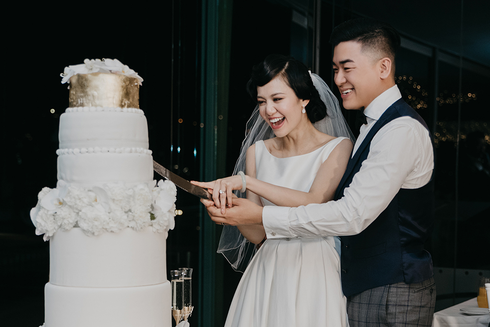 HeydayStudio_悉尼婚纱摄影_悉尼婚礼拍摄_悉尼婚礼跟拍_JingJingJie_67.jpg
