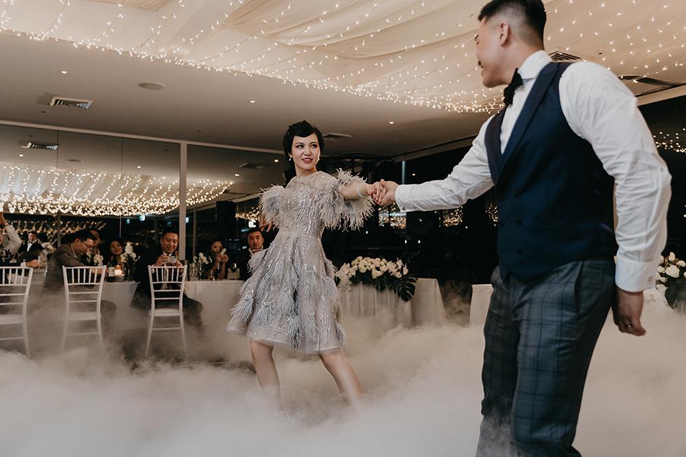 HeydayStudio_悉尼婚纱摄影_悉尼婚礼拍摄_悉尼婚礼跟拍_JingJingJie_68.jpg