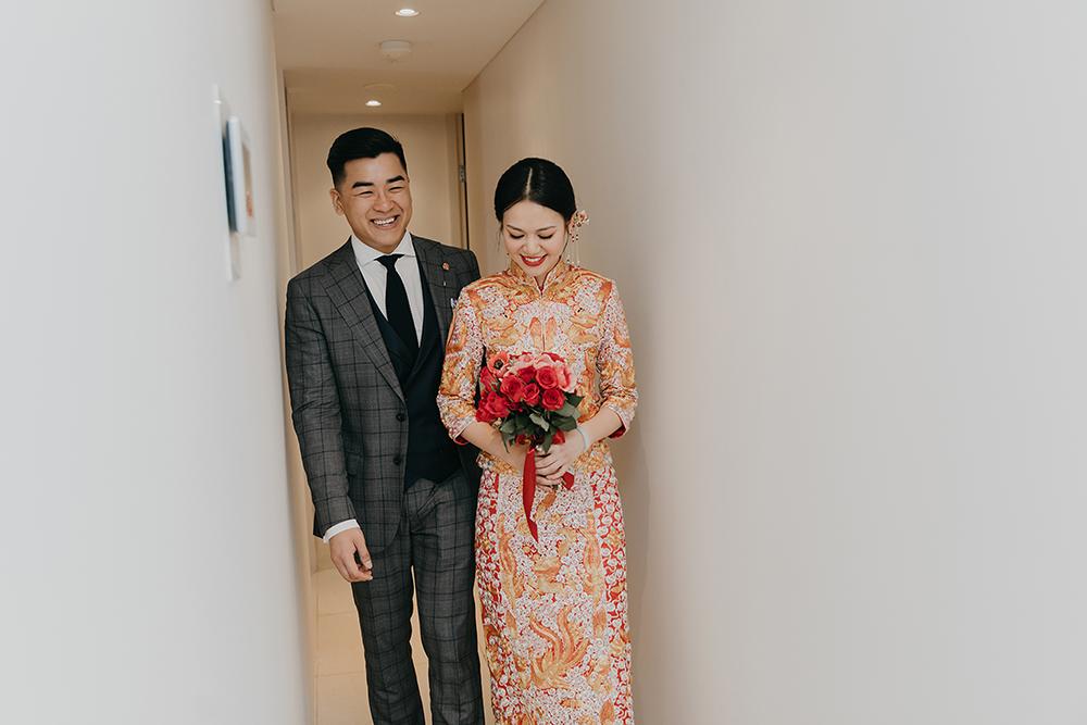 HeydayStudio_悉尼婚纱摄影_悉尼婚礼拍摄_悉尼婚礼跟拍_JingJingJie_8.jpg