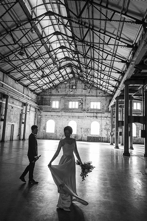 HeydayStudio_悉尼婚纱摄影_悉尼婚纱照_悉尼婚纱旅拍_ChloeJet_12.jpg
