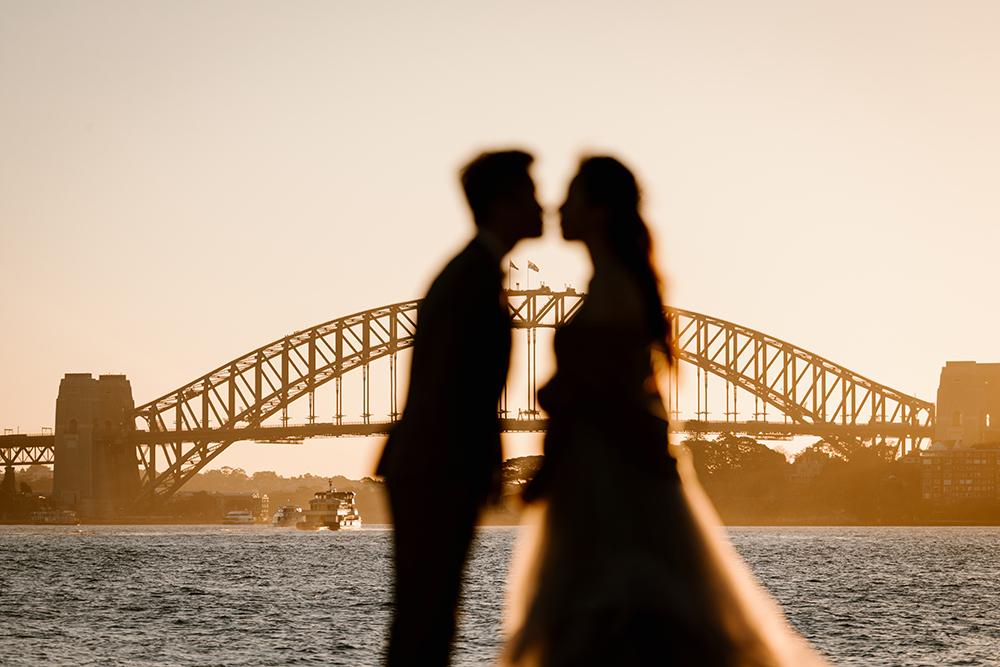 HeydayStudio_悉尼婚纱摄影_悉尼婚纱照_悉尼婚纱旅拍_ChloeJet_21.jpg