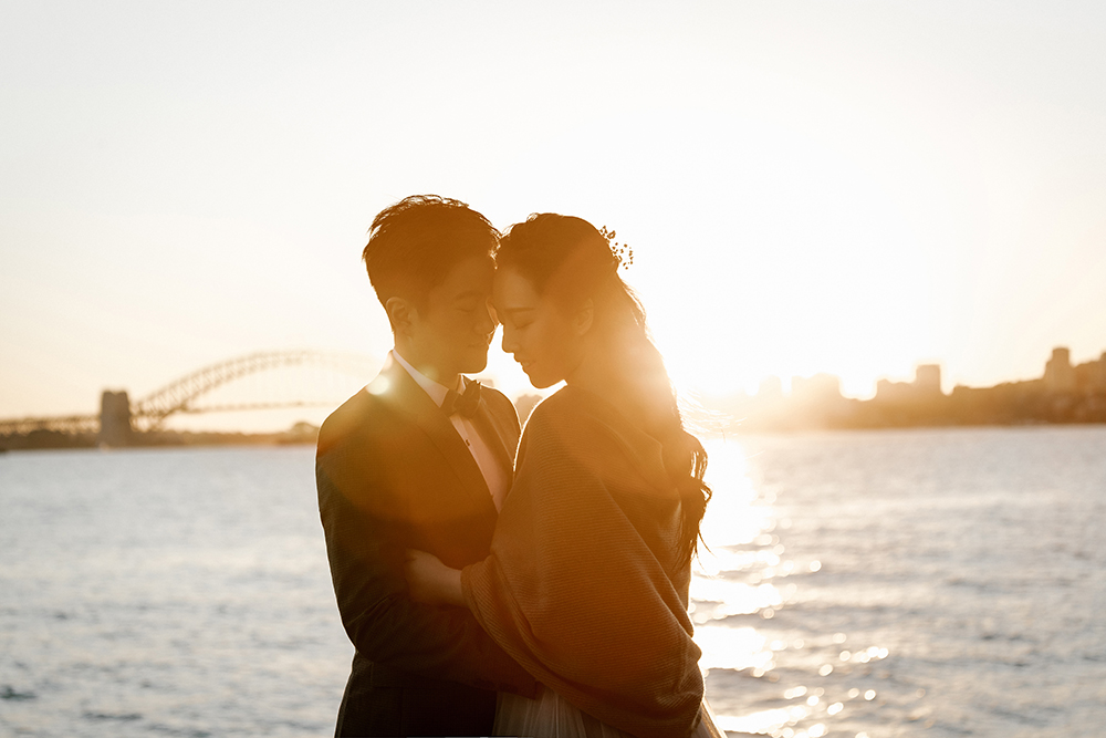 HeydayStudio_悉尼婚纱摄影_悉尼婚纱照_悉尼婚纱旅拍_ChloeJet_22.jpg