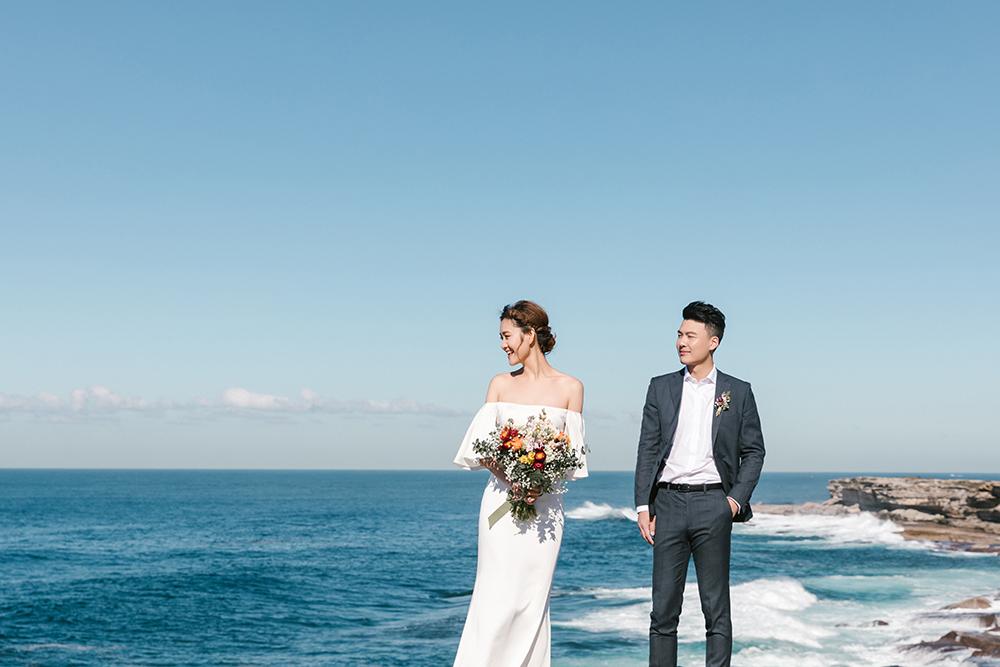 HeydayStudio_悉尼婚纱摄影_悉尼婚纱照_悉尼婚纱旅拍_ReneeCharles_1.jpg