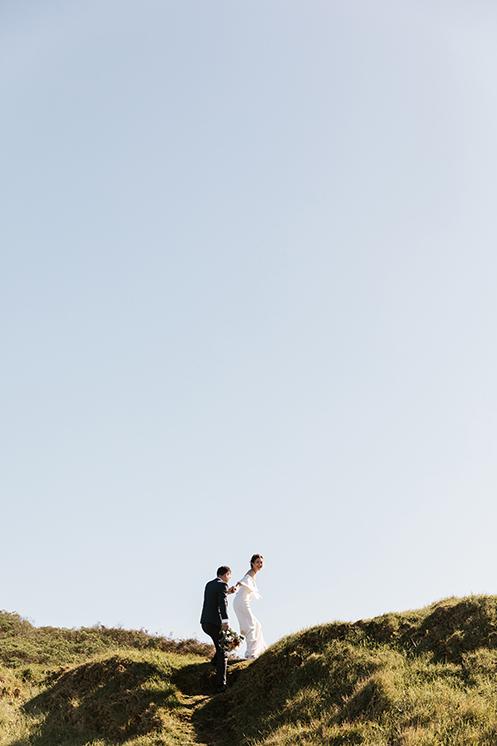 HeydayStudio_悉尼婚纱摄影_悉尼婚纱照_悉尼婚纱旅拍_ReneeCharles_11.jpg