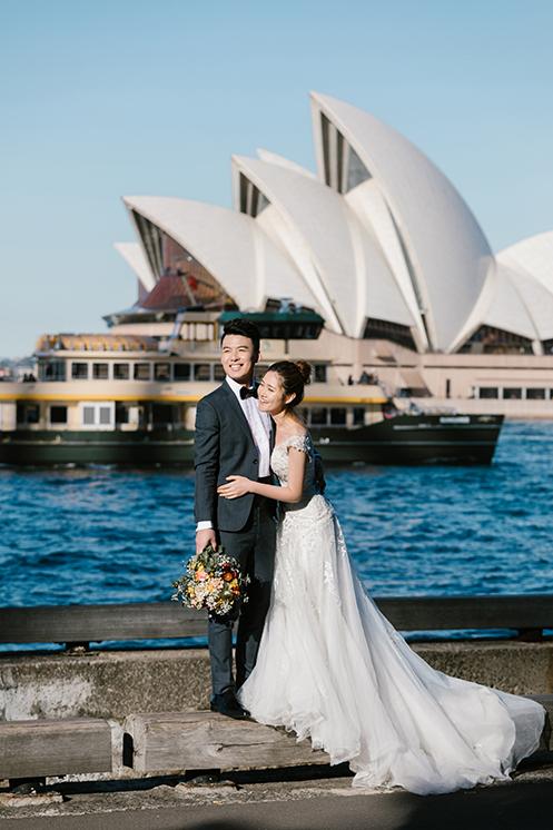HeydayStudio_悉尼婚纱摄影_悉尼婚纱照_悉尼婚纱旅拍_ReneeCharles_13.jpg