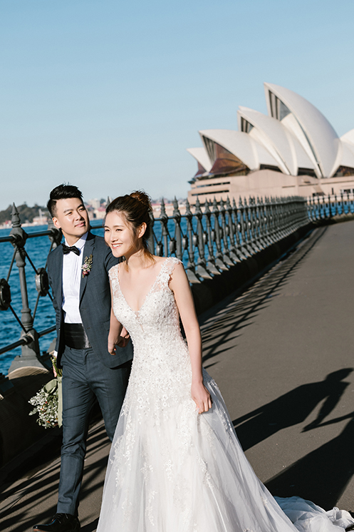 HeydayStudio_悉尼婚纱摄影_悉尼婚纱照_悉尼婚纱旅拍_ReneeCharles_14.jpg