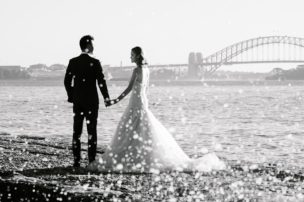 HeydayStudio_悉尼婚纱摄影_悉尼婚纱照_悉尼婚纱旅拍_ReneeCharles_15.jpg