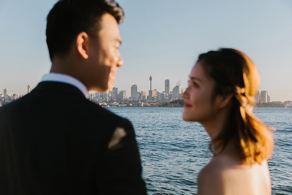 HeydayStudio_悉尼婚纱摄影_悉尼婚纱照_悉尼婚纱旅拍_ReneeCharles_16.jpg