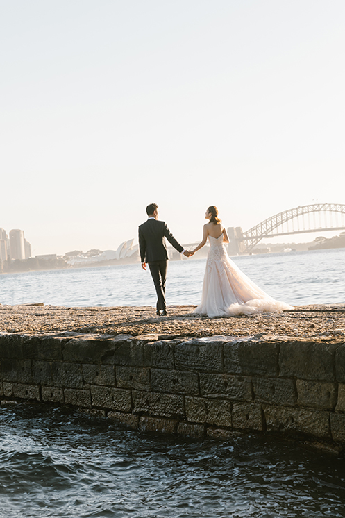 HeydayStudio_悉尼婚纱摄影_悉尼婚纱照_悉尼婚纱旅拍_ReneeCharles_17.jpg