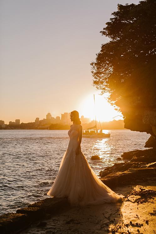 HeydayStudio_悉尼婚纱摄影_悉尼婚纱照_悉尼婚纱旅拍_ReneeCharles_22.jpg