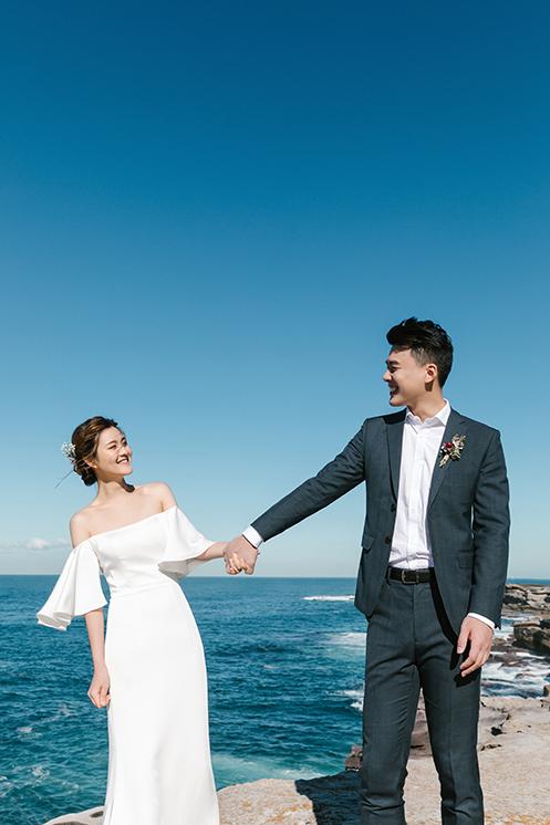 HeydayStudio_悉尼婚纱摄影_悉尼婚纱照_悉尼婚纱旅拍_ReneeCharles_7.jpg