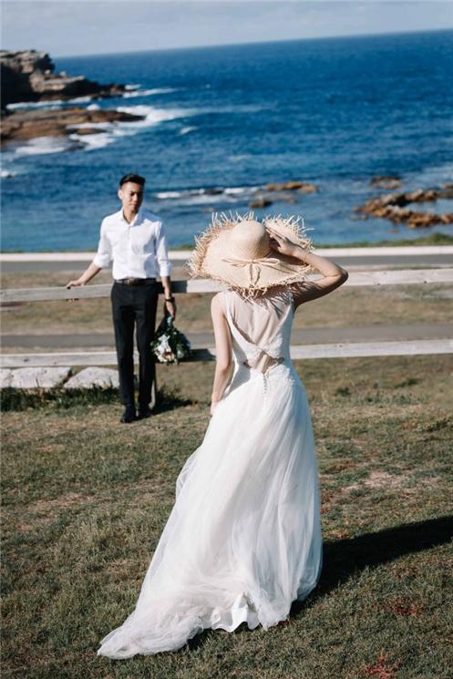HeydayStudio_悉尼婚纱摄影_悉尼婚纱照_悉尼婚纱旅拍_YongcongShiyun_25.jpg